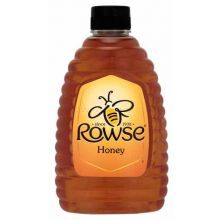 Rowse Large Easy Squeeze Honey