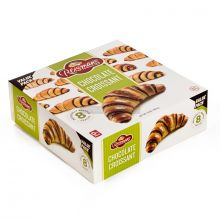 Resiman's Chocolate Croissant Pack