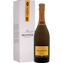 Drappier Carte D'Or Champagne