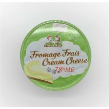 Fromage Blanc 7.8%