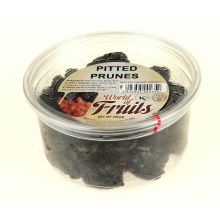World of Nuts Pitted Prunes