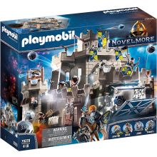Playmobile Knights Grand Castle (70220)