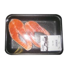 Taam Hayam 2 Slices of Salmon Trout