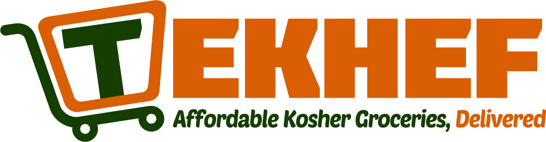 Tekhef.co.uk